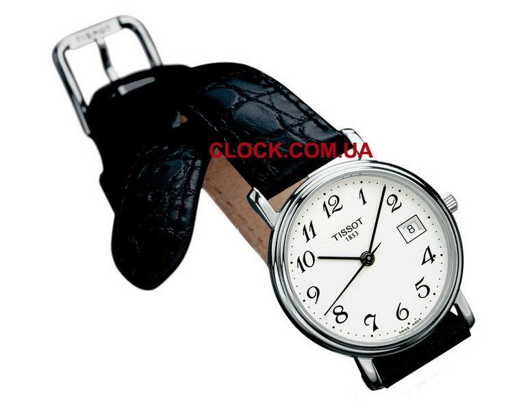 Купить часы в интернет магазине подделка