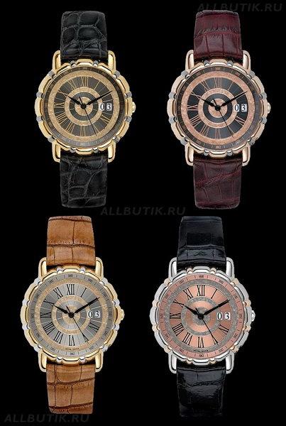 Необычные часы наручные мужские купить в спб