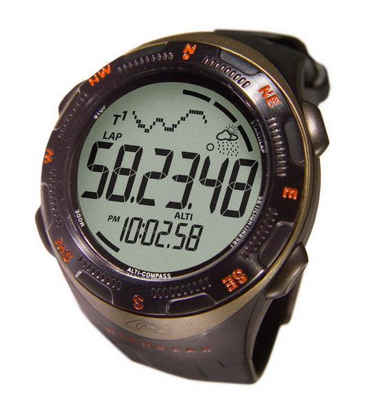 Купить китайские часы мужские наручные недорого в москве