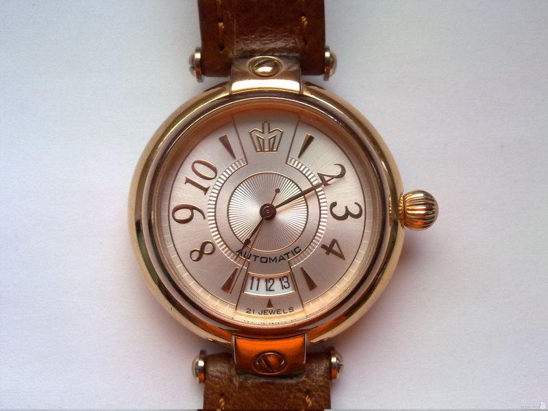 Купить часы наручные мужские в краснодаре ролекс