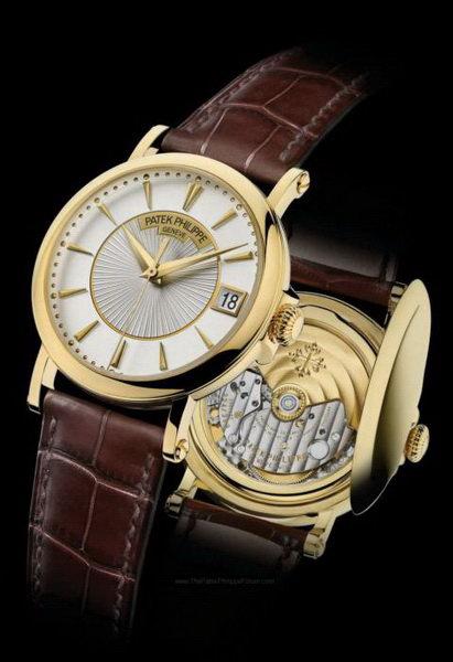 часы патек филип официальный сайт цены мужские