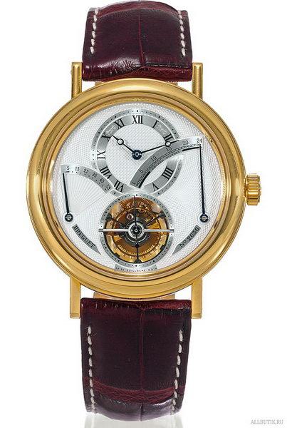 Купить наручные часы мужские в перми